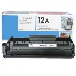 HP Q2612A (Pildymas)
