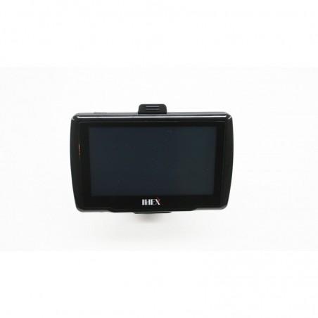 IHEX-9090 Pro Sunkvežimiams