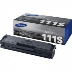 Samsung MLT-D111s (Pildymas)