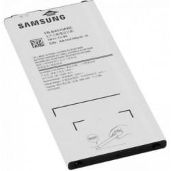 Samsung A510 A5 2016...