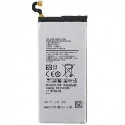 Samsung S6 G920 baterija...
