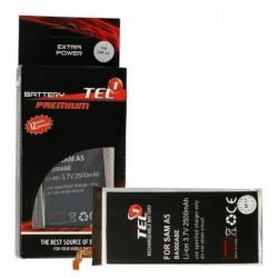 Samsung A500 A5 baterija...
