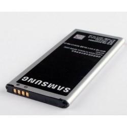 Samsung G928 S6 Edge+...