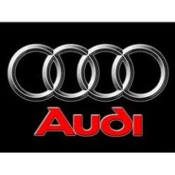Audi Navigation MMI 2G 2018...
