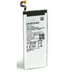Samsung G935 S7 Edge...