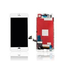 iPhone 7 ekranas baltas (HQ)