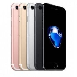 Apple iPhone 7  Plus remontas