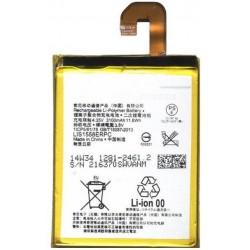 Baterija Sony Xperia Z3...