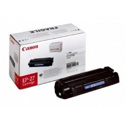 Canon EP-26/EP-27 (Pildymas)