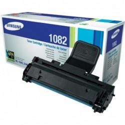 Samsung MLT-D1082s (Pildymas)
