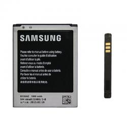 Samsung EB-B150AE 1800mAh...