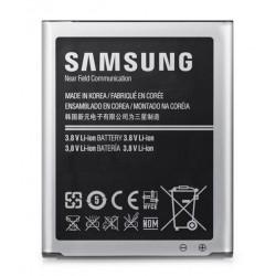 Samsung EB-B600 2600mAh...