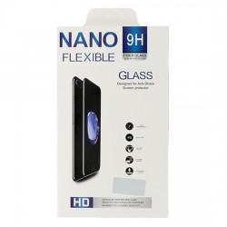 Apsauginis NANO stiklas (9H...