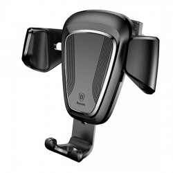 Baseus Gravity Car Mount...