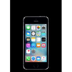 iPhone 5G, 5C, 5S, SE remontas