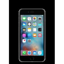 Apple iPhone 7 remontas