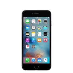 Apple iPhone 6s remontas