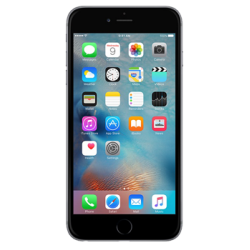 Apple iPhone 6s Plus remontas