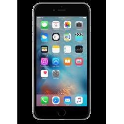 Apple iPhone 6s Plus remontas