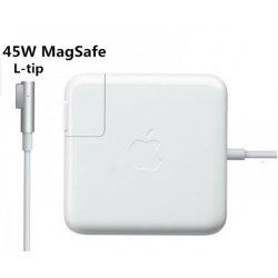 APPLE Macbook magsafe 45W...