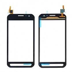 Samsung SM-G388F Galaxy...