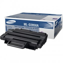 Samsung ML-D2850A (Pildymas)