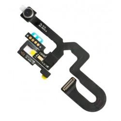 iPhone 7 Plus  priekinė kamera