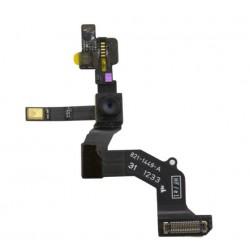 iPhone 5G kamera priekinė