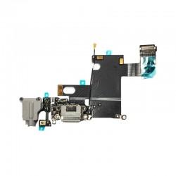 Apple iPhone 6 Plus krovimo...