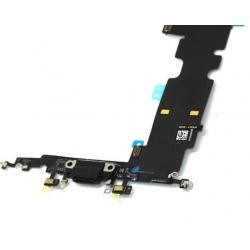 Lanksčioji jungtis Apple...