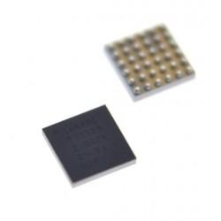 Mikroschema IC iPhone 5G /...