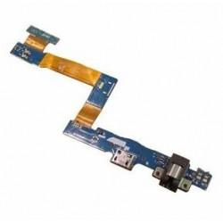 Samsung T555 / T550 Tab A...