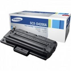 Samsung SCX-D4200A (Pildymas)
