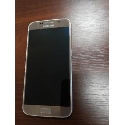 Samsung SM-G920F Galaxy S6...