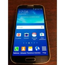 Samsung I9506 Galaxy S4...