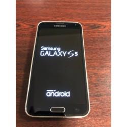 Samsung Galaxy S5  G901F...