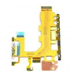 Sony Xperia Z2 D6503...