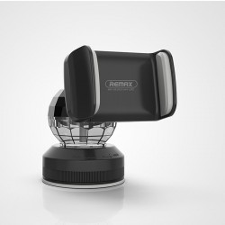 Remax RM-C35 automobilinis...