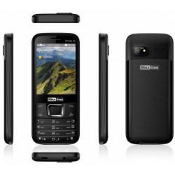 Maxcom MM 238 TELEFONAS GSM 3G
