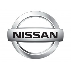 NISSAN Navigation CONNECT 1...