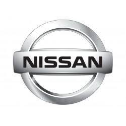 NISSAN Navigation CONNECT 3...