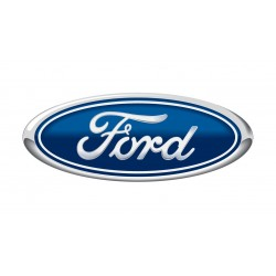 FORD Navigation FX SD...