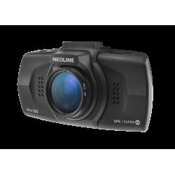 Neoline Wide S55 vaizdo...