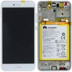 Huawei P8 Lite / P9 Lite...