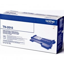 Brother TN-2010 (Analogas)