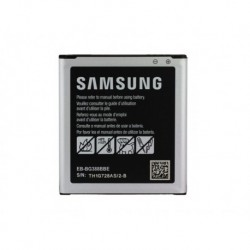 Samsung G388 originali...