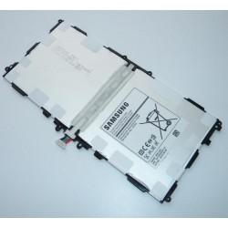 Baterija Samsung N8000...