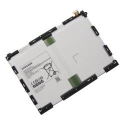 Baterija Samsung Tab A 9.7...