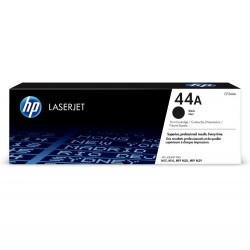 HP CF244A (analogas)