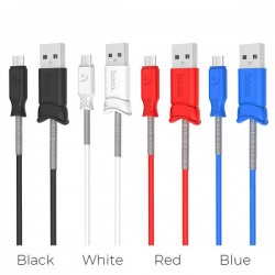 Hoco Pisces USB laidas 1.0...